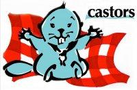 castorsecusson-55189