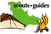 scoutsguidesecusson-d2041